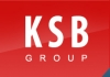 KSB GROUP
